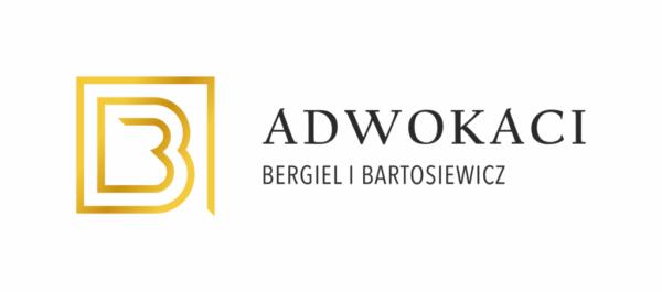 logo_basic_black_tlo4