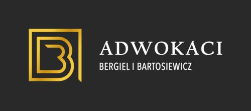 logo_basic_white_tlo